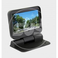 """Автомобильный монитор 0300005000 TFT LCD 4,3"""""""