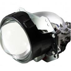 Би-Линза светодиодная 0418888001 SVS IQ-Light 3.0-дюйма (35W/12V/5500K/2800Lm/Osram-5chip)