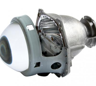 БИ-ЛИНЗЫ Ксеноновые 0418888004 H-5R 3.0-дюйма под D-лампы