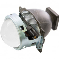 БИ-ЛИНЗЫ Ксеноновые 0418888006 K-Q5 3.0-дюйма под D-лампы