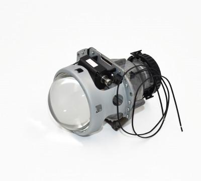 БИ-ЛИНЗЫ Ксеноновые 0418888009 H-7R 3.0-дюйма под D-лампы