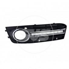 Комплект светодиодных ходовых огней AUDI A4 2010+