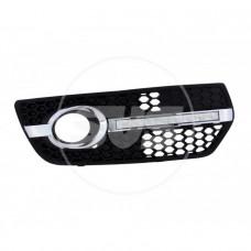 Комплект светодиодных ходовых огней AUDI Q5 2010-2012 до рестайлинг