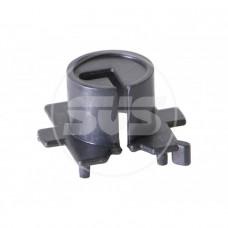 Адаптер для установки ксеноновых ламп в фары  Mazda 3/M5/M6 под Н7 ТК-030