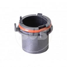 Адаптер для установки ксеноновых ламп в фары  Opel New под  H7 ТК-019