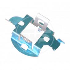Адаптер для установки ксеноновых ламп в фары  Volkswagen Sagitar New под H7(МЕТАЛЛ) TK-025