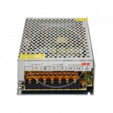 Блок питания диодных лент IP30  60W
