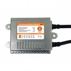 Блок розжига SVS Slim AC 35W 12V с обманкой ( для FFocus3)
