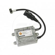 Блок розжига Slim AC 35W 12V под D1