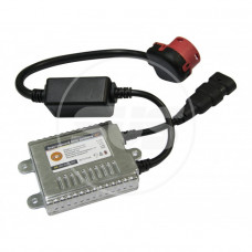 Блок розжига Slim AC 35W 12V под D4