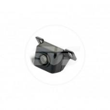 Камера заднего вида универсальная на кронштейне, матрица CMOS, угол обзора 170, питание 12В, парк линии