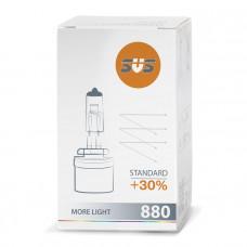Лампа галогенная 880 50W PG13 +30%