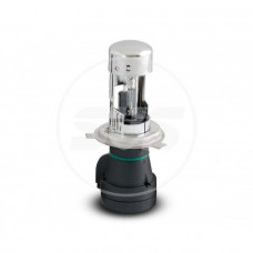 Лампа биксеноновая PH Н4 3000К DC