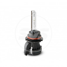 Биксеноновая лампа SVS НB5 5000К AC