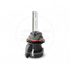 Биксеноновая лампа SVS НB5 6000К AC