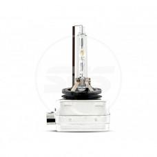 Ксеноновая лампа SVS D1S 4300К Classic