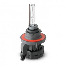 SVS. Биксеноновая лампа 0210003000 (AC) Н13 6000К