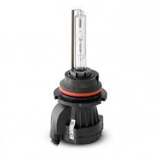 SVS. Биксеноновая лампа 0210019000 (AC) НB5 (9007) 5000К