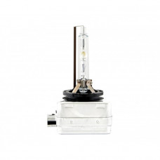 Лампа ксенон SVS D1S 4300K 35W 85V 2800Lm Silver Series