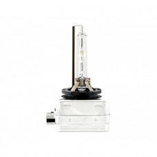 Лампа ксенон SVS D1S 5000K 35W 85V 2800Lm Silver Series