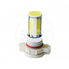 Комплект светодиодных COB ламп SVS PSX24 6W
