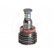Маркеры светодиодные E92 комплект- 2шт, мощность -64 Вт (8x8Вт, диод CREE-XTE), кузов E60/61/63/64/70/71/82/87/90/91/92/93, M3/6