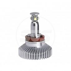 Маркеры светодиодные E92 комплект- 2шт, мощность -40 Вт (4x10Вт, диод CREE-XML), кузов E60/61/63/64/70/71/82/87/90/91/92/93, M3/6