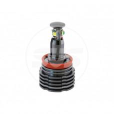 Маркеры светодиодные E92 комплект- 2шт, мощность -40 Вт (5x8Вт, диод CREE-XPE), кузов E60/61/63/64/70/71/82/87/90/91/92/93, M3/6