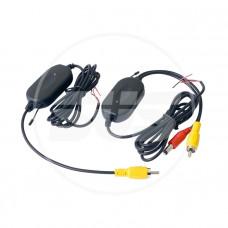 Беспроводная система 0330001000 с камеры на монитор