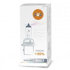 Лампа галогенная HB5 60/55W PX29t +30%