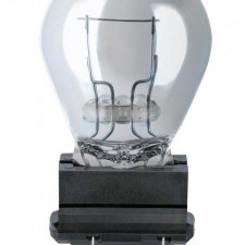 SVS. Лампа накаливания 0200134000 12V W21W W3x16d