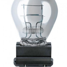 SVS. Лампа накаливания 0200135000 12V W21W W3x16d
